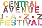 Central Avenue Jazz Festival - Music Festival | Outdoor Event in Los Angeles.