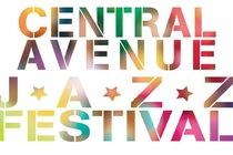 19th Annual Central Avenue Jazz Festival - Music Festival | Outdoor Event in Los Angeles