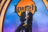 Laugh-factory_s165x110