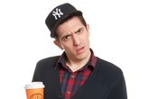 Andrew Schulz