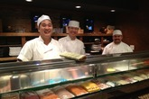 Kamehachi - Sushi Restaurant | Japanese Restaurant | Asian Restaurant in Chicago