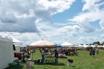 Gettysburg Wine & Music Festival - Wine Festival | Music Festival in Washington, DC.