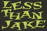 Less-than-jake_s165x110