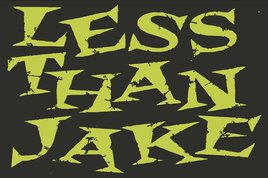 Less-than-jake_s268x178