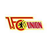 1. FC Union Berlin
