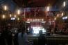 Belushi's Gare Du Nord - Bar | Sports Bar in Paris.