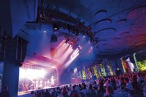 Monte-Carlo Sporting Summer Festival 2014 - Arts Festival | Music Festival in French Riviera