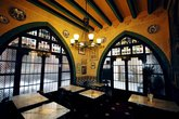 4Gats - Historic Restaurant | Bar | Spanish Restaurant in Barcelona