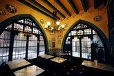4Gats - Historic Restaurant | Bar | Spanish Restaurant in Barcelona
