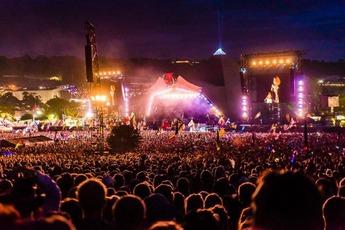 How to Enjoy Festival Season on a Budget