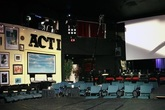 CAP Studio Theater (Complete Actors Place) - Performing Arts Center | Theater | Concert Venue in LA