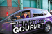 Phantom Gourmet Food Festival - Food Festival in Boston