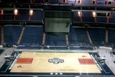 Verizon-center_s165x110