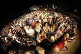 Etruria Eco Festival - Music Festival | Arts Festival in Rome.