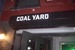 Coal Yard Bar - Dive Bar in New York.