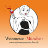 Weinmesse München - Food & Drink Event | Wine Festival in Munich