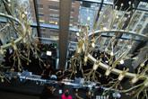 Gansevoort-park-avenue-rooftop_s165x110