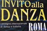 Invito-alla-danza_s165x110