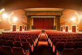 Teatro Puccini - Concert Venue | Theater in Florence
