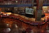 The Cutting Room - Club | Live Music Venue | American Restaurant | Bar in NYC