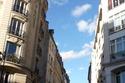 Rue Charlot