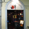 Chiodo Fisso - Bar | Live Music Venue in Florence.