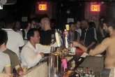 GYM Sportsbar - Gay Bar | Sports Bar in Los Angeles.