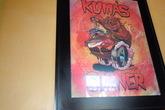 Kumas-corner_s165x110