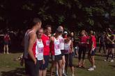 London Pride Run 10K - Fitness & Health Event | Running | Sports | After Party in London.