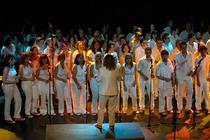 Els Grans Del Gospel 2014 - Concert | Music Festival in Barcelona