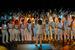 Els Grans Del Gospel - Concert | Music Festival in Barcelona