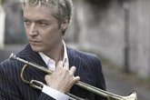 Chris-botti_s165x110