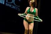 Dc-shorts-film-festival_s165x110