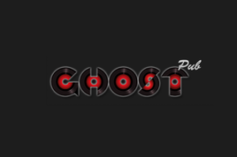 Le Ghost - Bar | Lounge in French Riviera.