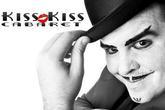 The-kiss-kiss-cabaret_s165x110