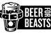 Beer for Beasts - Beer Festival | Food & Drink Event | Food Festival in New York