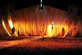 Dutch-theatre-festival_s165x110