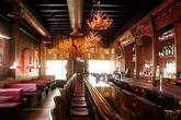The Escondite - American Restaurant | Bar | Live Music Venue in LA