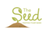 The Seed: A Vegan Lifestyle Event - Fitness &amp; Health Event | Special Event in New York.