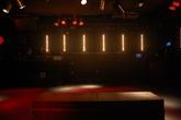 Studio-80_s165x110