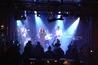 Double Door - Bar   Club   Live Music Venue in Chicago.