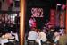 Andy&#x27;s Jazz Club - Bar | Jazz Club | Live Music Venue | Restaurant in Chicago.