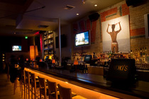 Nikki&#x27;s Venice Beach - Club | Lounge | Sports Bar in Los Angeles.