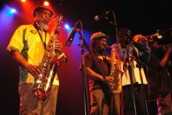 Skatalites