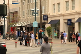 Third-street-promenade_s165x110