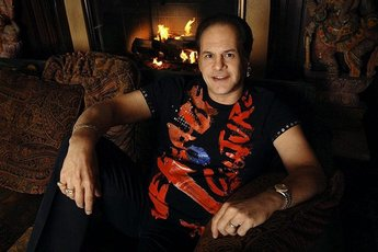 KC and the Sunshine Band