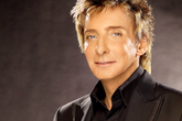 Barry-manilow_s165x110