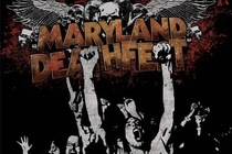 Maryland Deathfest 2013 - Music Festival in Washington, DC