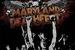 Maryland Deathfest - Music Festival in Washington, DC