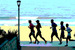 Manhattan Beach 10K Run - Fitness & Health Event | Running in Los Angeles.